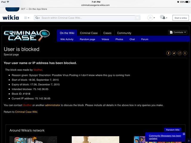 File:Criminal Case Wiki Block.png
