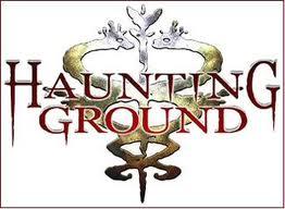 File:Haunting Ground logo.jpg
