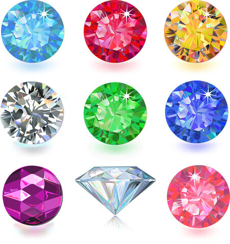 File:Magical precious stones.jpg