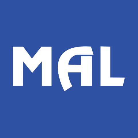 File:Mal-icon.png