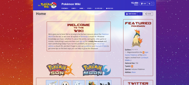 File:Pokemon Wiki.png