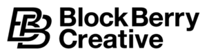BlockBerryCreative Logo