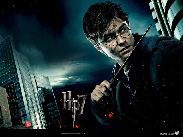 File:Harry-potter-tapeta-na-pulpit-7.jpg