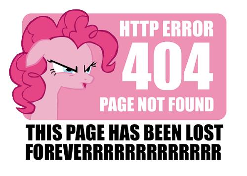 File:Img 404.png