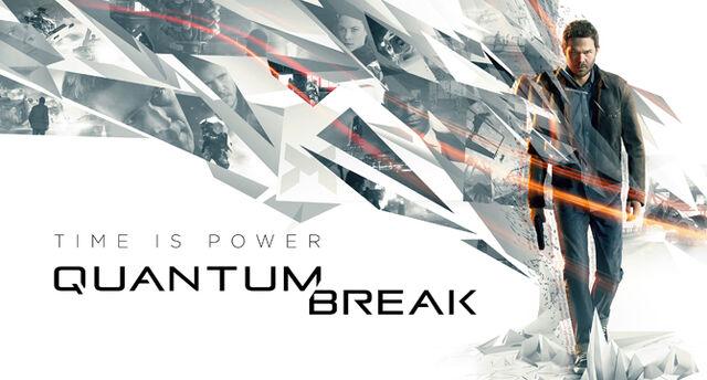 File:Quantum Break Review.jpg