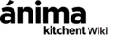 Anima Kitchent