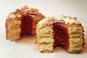 w:c:donuts