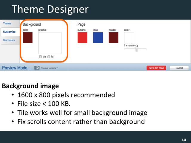File:Design & Promotion Tips Slide09.png