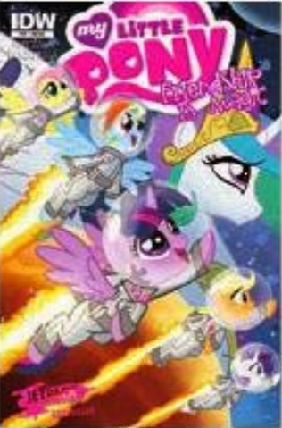 File:MLP IDW Issue 21 Jetpack cover.png