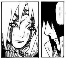Naruto-4998945-1-