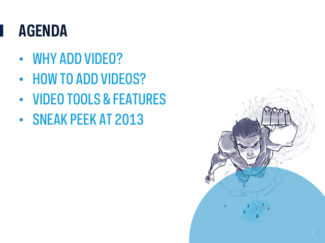 File:Video webinar Slide03.png