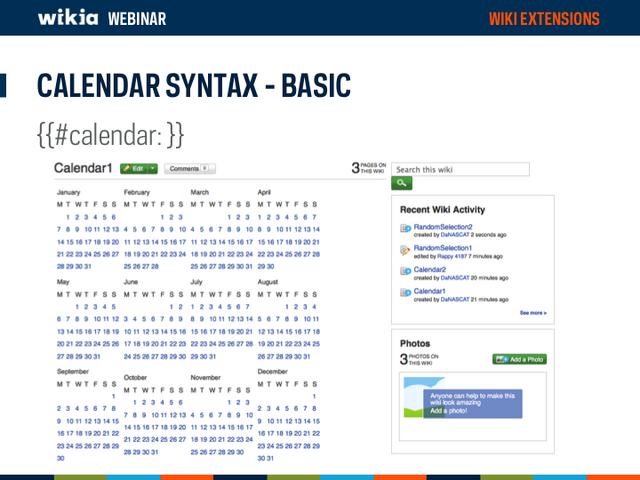 File:Extensions Webinar Slide21.png