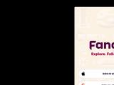 Fandom app