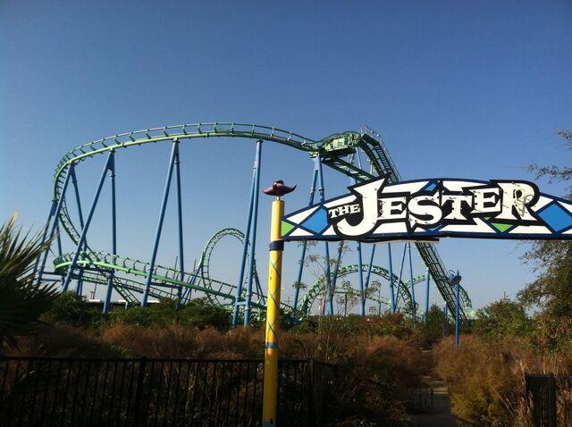 File:Jester coaster.jpg