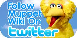 Muppetwikitwitter
