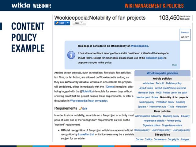 File:Policies Webinar 2013 Slide17.png