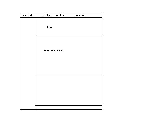 File:Sample.JPG