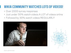 Video webinar Slide06