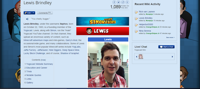 File:Yogscast Review Page.png