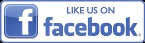 File:FacebookLike.png