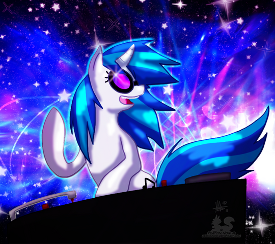 File:Mlp and i can tell you by keatonnoir-d3h90ir.png