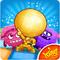 MonsterFever-app icon