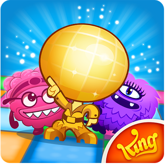 File:MonsterFever-app icon.png