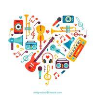 Musica-Cómo-nos-influye-en-la-Publicidad-el-Retail-y-las-Redes-Sociales-1024x1024 (1)