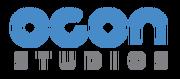 OCON Studios Logo