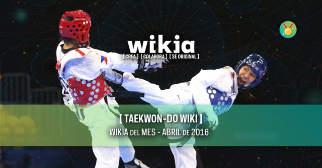 File:Featured Wikia-Apr 2016-Slider.png
