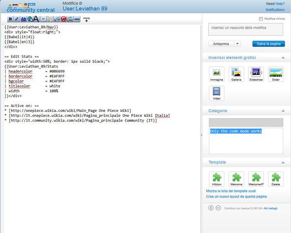 File:New editor bug - categories module.jpg