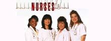 Spotlight Nurses