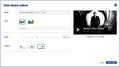 Thumbnail for version as of 00:08, November 6, 2012