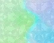 Wiki-background2