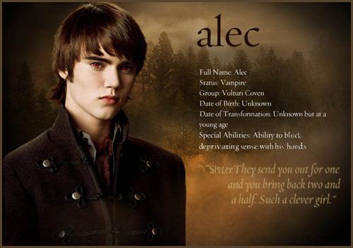 File:Alec.png