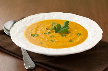 http://healthyrecipes.wikia
