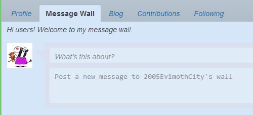 File:Message wall mystery.png
