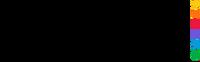 PeacockTV Logo