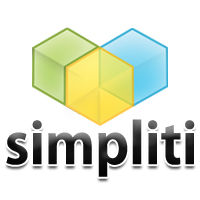File:Simpliti.jpg