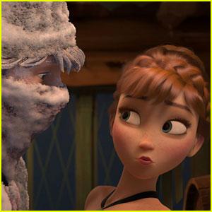 File:Anna-meets-kristoff-in-new-frozen.jpg