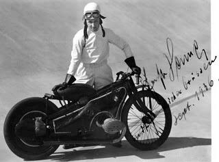 File:Ernst Henne, Sept 1936, record breaker BMW.jpg
