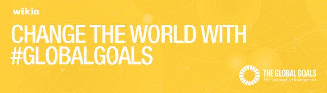 File:Global Goals Blog Header-gold.png