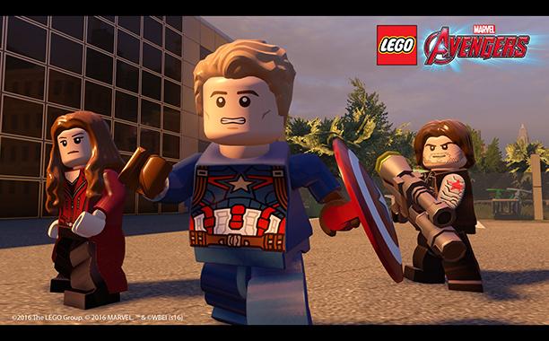 File:Lego-marvel-avengers.jpg