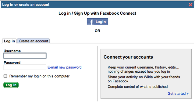 File:Login and connect.png