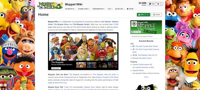 File:MuppetWiki.png