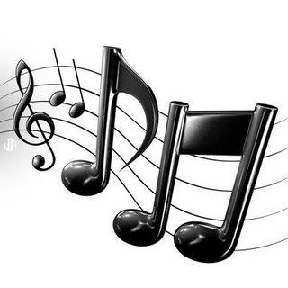 File:Musica.jpg