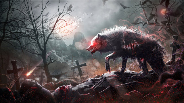 File:Night of the zombie wolf by mr ripley-dag6o04.jpg