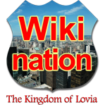 File:Wikination.png