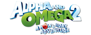 Alpha-and-omega-2-a-howl-iday-adventure-550a97c7ed556