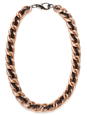 File:Chain Necklace by Erica Lasan.png
